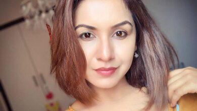Photo of चलचित्र 'प्रेमगञ्ज'मा अभिनेत्री  बेनिशा हमाल फाइनल