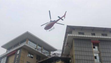 Photo of काठमाडौँ र काभ्रपलाञ्चोकका जटिल कोरोना संक्रमितलाई बिएण्डसी पुर्याउनेक्रम जारी