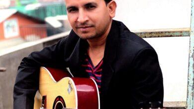 Photo of संगीतकार  सिएल शर्माको  नयाँ गीत 'माया लाइसक्यो' बजारमा, चर्चा सुरु