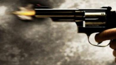 Photo of जन्मोत्सव कार्यक्रममा एक व्यक्तिले चलाएको गोली लागेर सात जनाको मृ त्यु