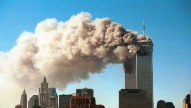 Photo of सेप्टेम्बर ११ः विश्व नै स्तब्ध भएको त्यो दिन