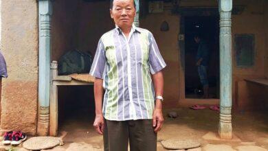 Photo of ५२ वर्षदेखि सम्पर्कविहीन राई घर आइपुग्दा…