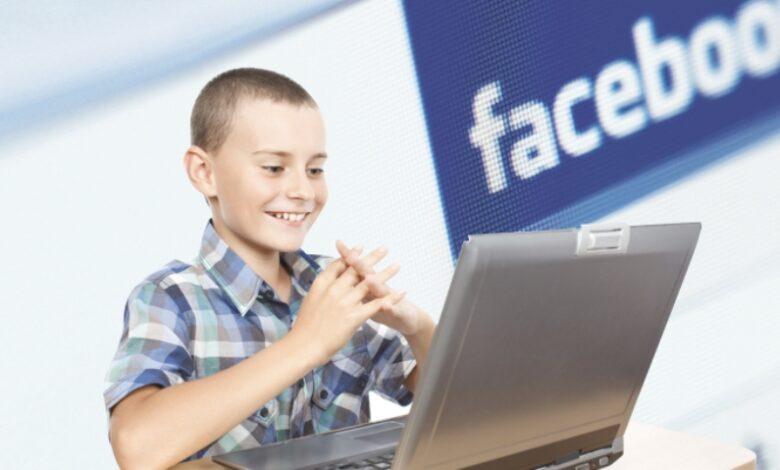 Photo of फेसबुककी पूर्वकर्मचारी भन्छिन्–फेसबुकले बालबालिका बिगार्यो , कंग्रेसले तत्काल हस्तछेप गर्नुपर्छ
