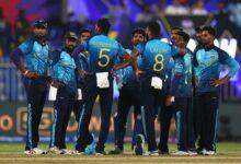Photo of श्रीलंका समूह बिजेता बन्दै सुपर १२ मा